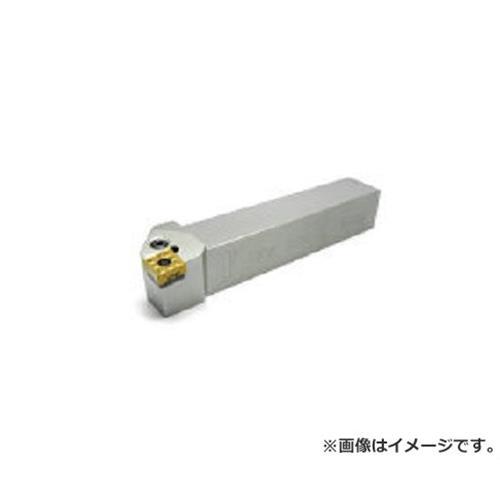 イスカル X 旋削/ホルダ PQFNL2525M12 [r20][s9-900]