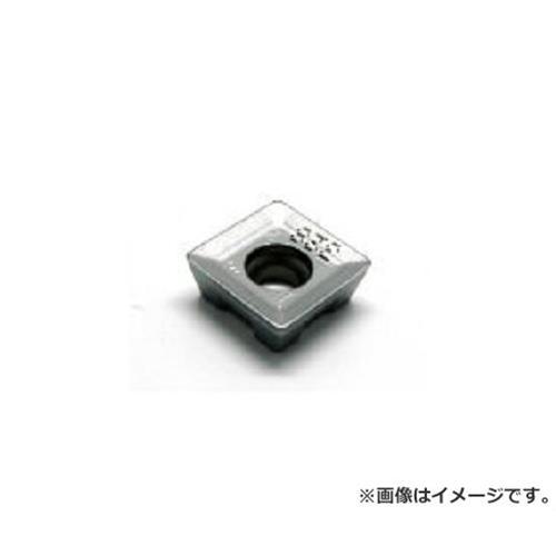 イスカル A ヘリクアッド/チップ COAT QDMT120520PDTNM ×10個セット (IC910) [r20][s9-910]