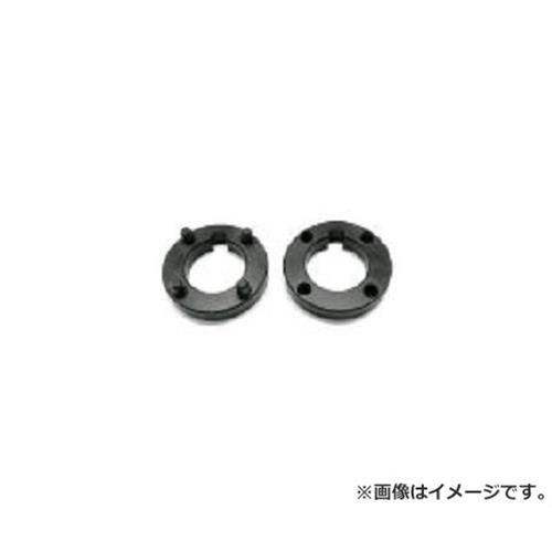 イスカル X 部品 R1.0046 [r20][s9-900]