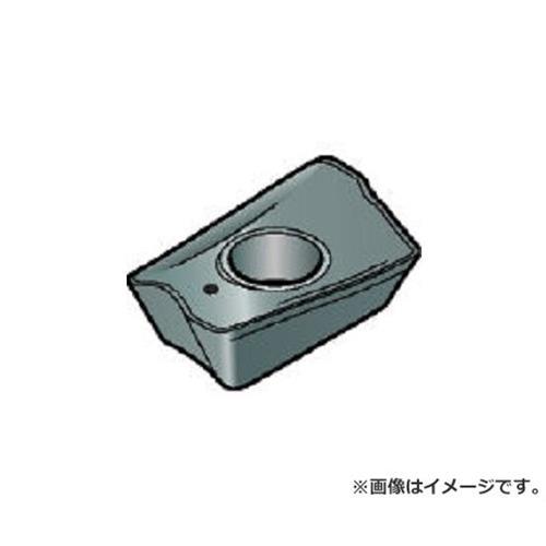 サンドビック コロミル390用チップ J048 R39011T308MPL ×10個セット (J048) [r20][s9-910]