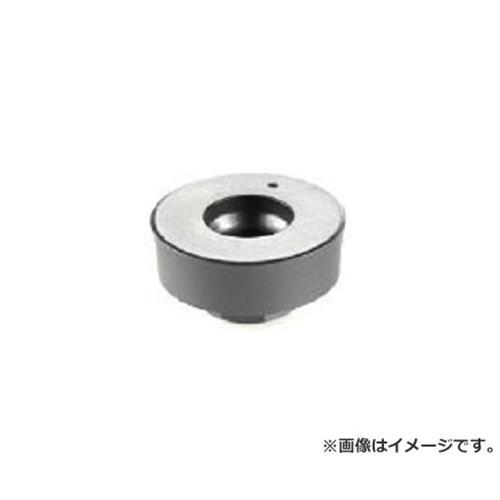 イスカル C その他ミーリング/チップ COAT RCCW1206MO ×10個セット (IC908) [r20][s9-910]