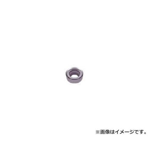 タンガロイ 旋削用G級ポジTACチップ 超硬 RCGT0602M0AL ×10個セット (KS05F) [r20][s9-910]