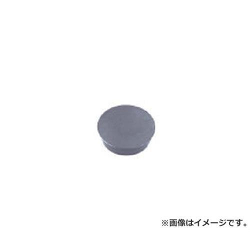 タンガロイ 転削用K.M級TACチップ 超硬 RDKN2004TN ×10個セット (UX30) [r20][s9-910]