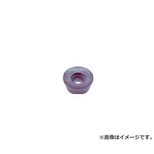 タンガロイ 転削用K.M級TACチップ COAT RDMT1204ZDPNMJ ×10個セット (AH140) [r20][s9-910]