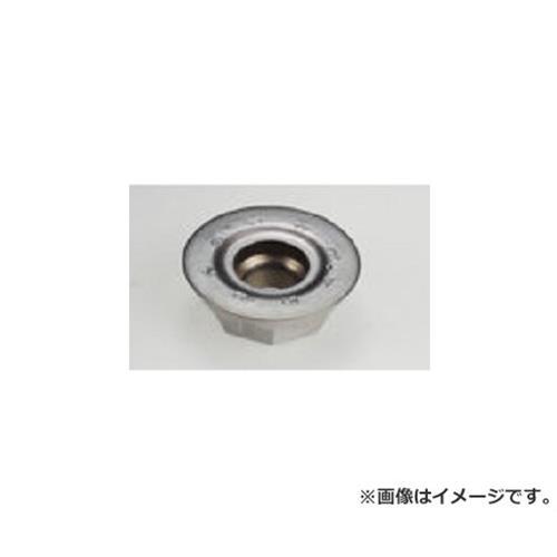 イスカル C ヘリオクト/チップ COAT RFMW1905 ×10個セット (IC328) [r20][s9-910]