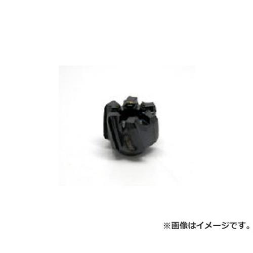 イスカル C リーマ/チップ COAT RMBN616.000H7LB (IC908) [r20][s9-910]