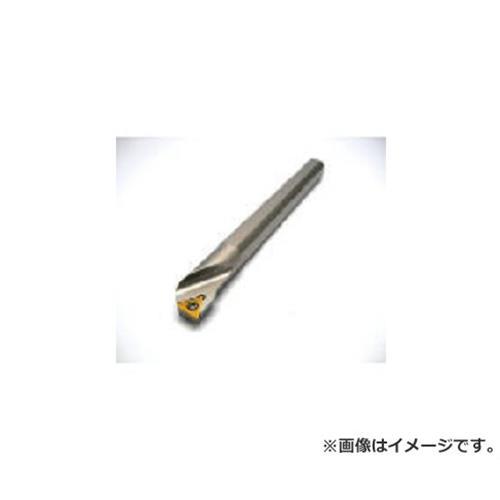 イスカル X 旋削/ホルダ S16QSTLCR11 [r20][s9-910]