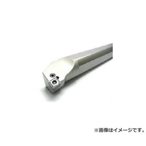 イスカル X 旋削/ホルダ S32TPCLNR12 [r20][s9-910]