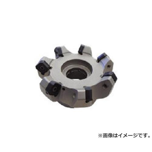 100%安い [r20][s9-930]:ミナト電機工業 イスカル へリドゥ/カッターX S845F45SXD630522R16-DIY・工具
