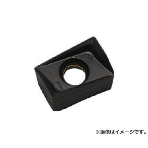 イスカル C へリドゥ/チップX COAT S845SXMU1606ADTRMM ×10個セット (IC4100) [r20][s9-910]