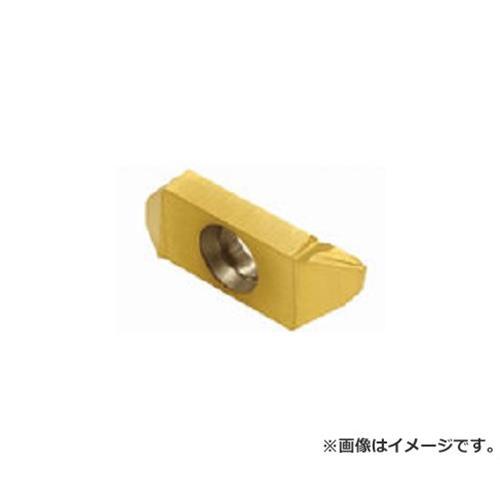 イスカル C SC多機能/チップ COAT SCIR6BBR010 ×5個セット (IC1008) [r20][s9-910]