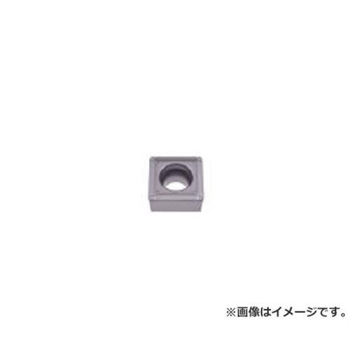 タンガロイ 旋削用M級ポジTACチップ COAT SCMT12040823 ×10個セット (AH120) [r20][s9-910]
