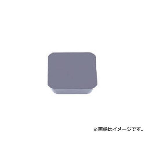 タンガロイ 転削用C.E級TACチップ COAT SDEN53ZTN ×10個セット (GH330) [r20][s9-910]