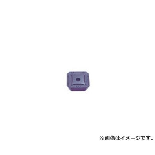 タンガロイ 転削用K.M級TACチップ COAT SDKR42ZPNMS ×10個セット (AH140) [r20][s9-910]