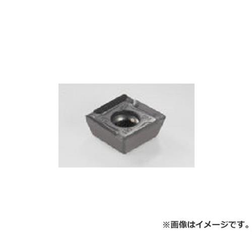 イスカル A ヘリクアッド/チップ COAT SDMR1205PDRHQM ×10個セット (IC928) [r20][s9-910]