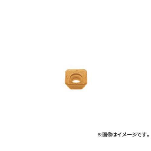 タンガロイ 転削用K.M級TACチップ CMT SDMT1204AFTNMJ ×10個セット (NS740) [r20][s9-900]