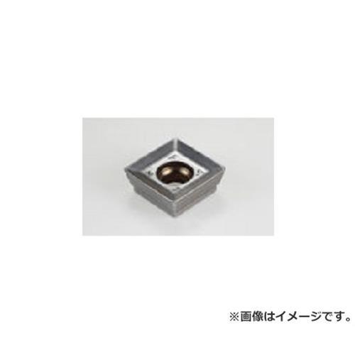 イスカル A チップ COAT SDMT1205PDRHQM ×10個セット (IC928) [r20][s9-910]