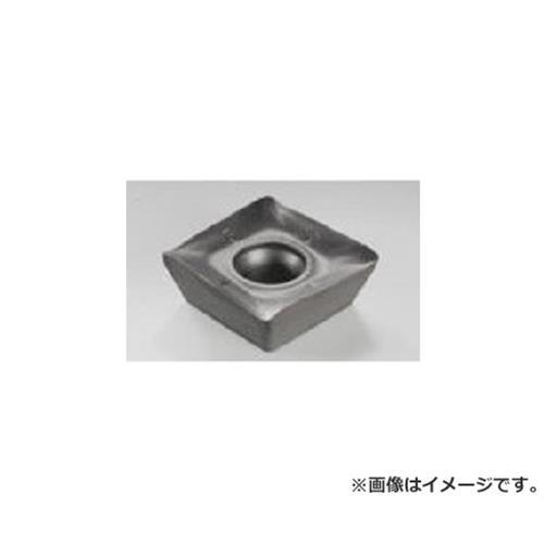 イスカル A チップ COAT SDMT1606PDRHQM ×10個セット (IC328) [r20][s9-910]