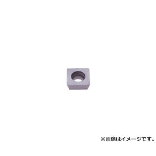 タンガロイ 転削用K.M級TACチップ 超硬 SDMW120408TN ×10個セット (UX30) [r20][s9-910]