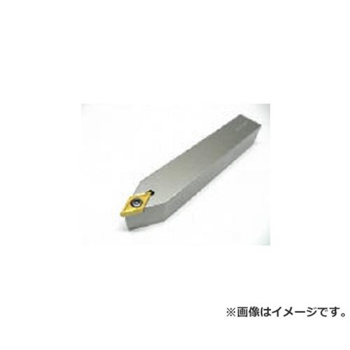イスカル X 旋削/ホルダ SDNCN2020K11 [r20][s9-900]