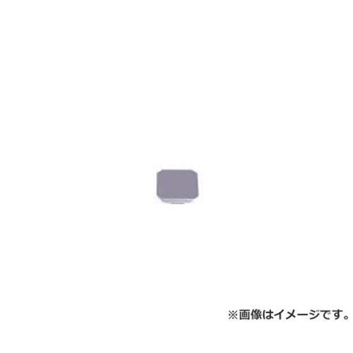 タンガロイ 転削用K.M級TACチップ COAT SEKN42AFTN ×10個セット (AH120) [r20][s9-910]