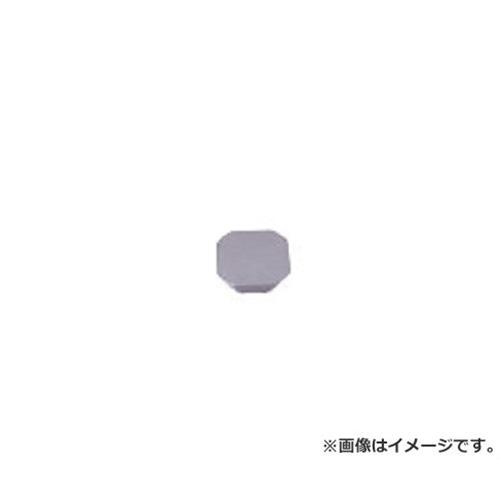 タンガロイ 転削用K.M級TACチップ CMT SEKN1504AGTN ×10個セット (NS740) [r20][s9-910]
