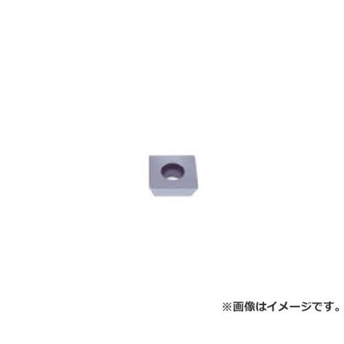 タンガロイ 転削用C.E級TACチップ 超硬 SEGW12X4ZEFR ×10個セット (KS05F) [r20][s9-910]