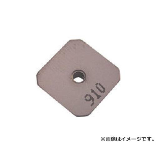 イスカル D ISOミーリング/チップ COAT SEKN1203AFTN ×10個セット (IC328) [r20][s9-820]