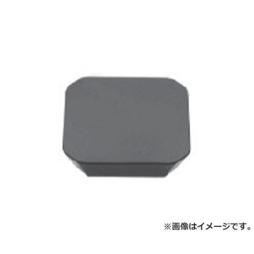 タンガロイ 転削用K.M級TACチップ COAT SEKR1203AFPNMS ×10個セット (AH140) [r20][s9-910]