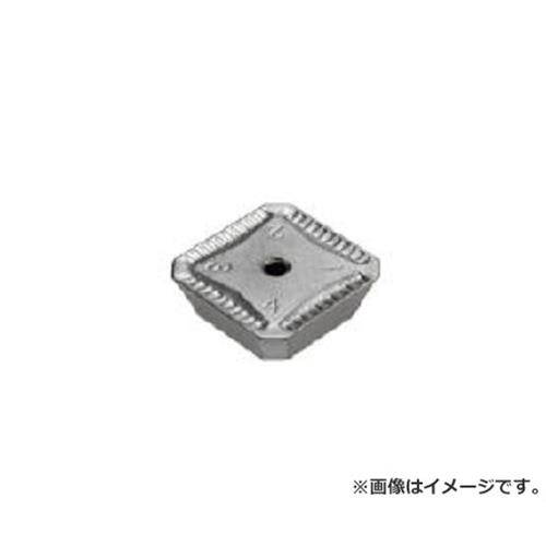 イスカル D ISOミーリング/チップ COAT SEKR1504AFTN76 ×10個セット (IC328) [r20][s9-910]
