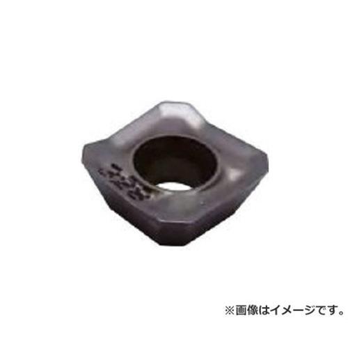 イスカル A チップ COAT SEKT1204AFRHM ×10個セット (IC950) [r20][s9-910]