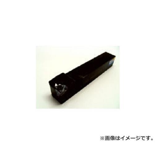 イスカル X ねじ切り/ホルダ SER1616H16 [r20][s9-910]