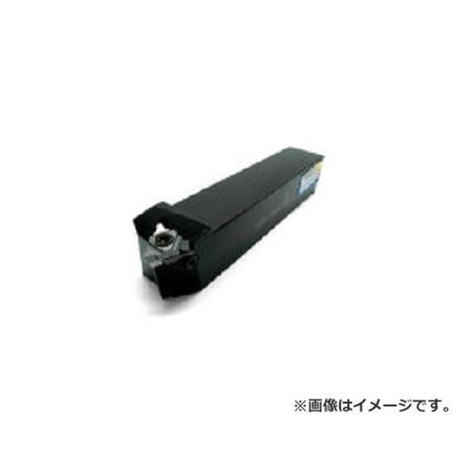イスカル X ねじ切り/ホルダ SER3232P22U [r20][s9-910]
