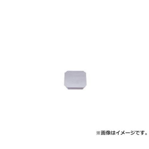 タンガロイ 転削用C.E級TACチップ 超硬 SFEN53ZFN ×10個セット (TH10) [r20][s9-910]