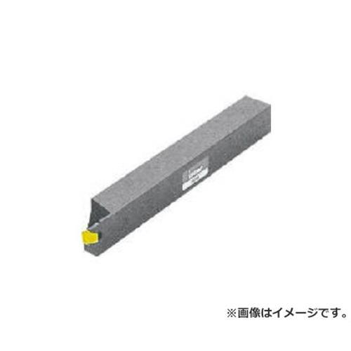 イスカル ホルダー SGAFR101.6 [r20][s9-910]