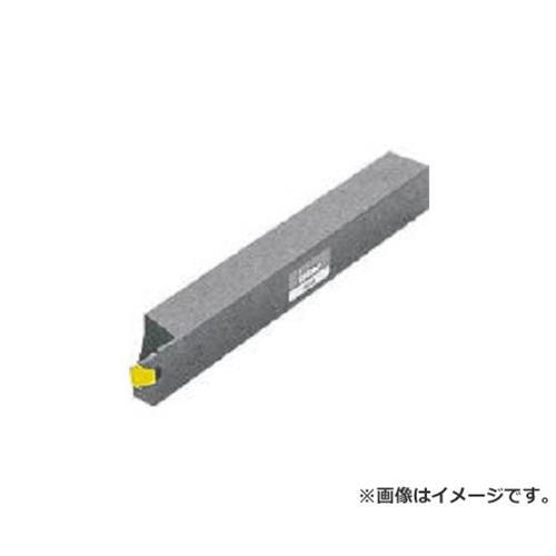 イスカル W SG突/ホルダ SGAFR81.2D18 [r20][s9-910]