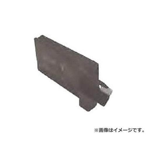 イスカル W SG端溝/ホルダ SGFFA35R2 [r20][s9-910]