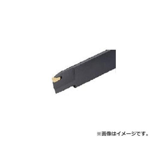 イスカル W SG端溝/ホルダ SGFFH80L5 [r20][s9-910]