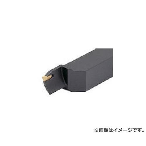 イスカル W SG端溝/ホルダ SGFFR20463 [r20][s9-910]