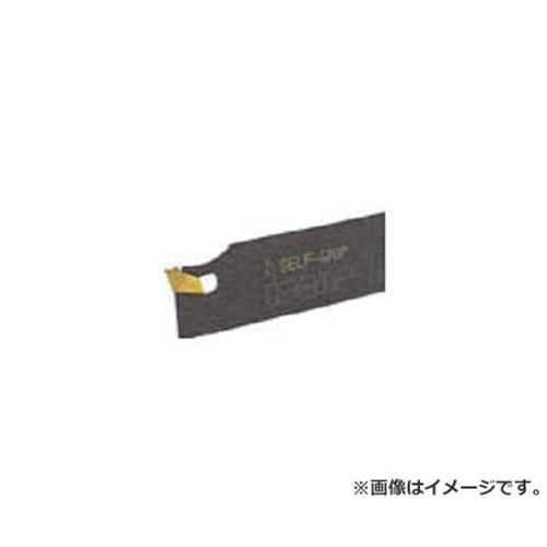 イスカル W SG突/ホルダ SGIH539 [r20][s9-831]