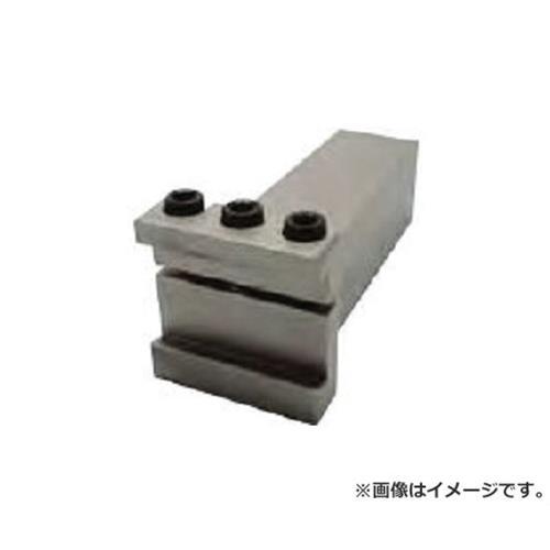イスカル W SG突/ホルダ SGTBF32A [r20][s9-831]