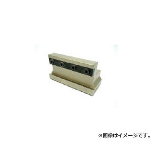 イスカル W SG突/ホルダ SGTBK409 [r20][s9-910]