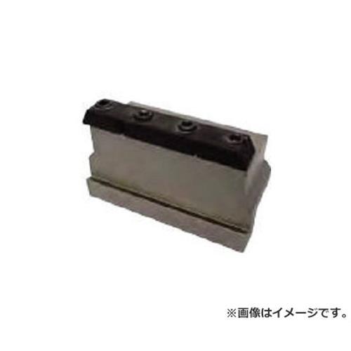 イスカル W SG突/ホルダ SGTBU165G [r20][s9-910]