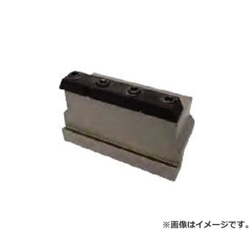 イスカル ツールブロック SGTBU205G [r20][s9-831]
