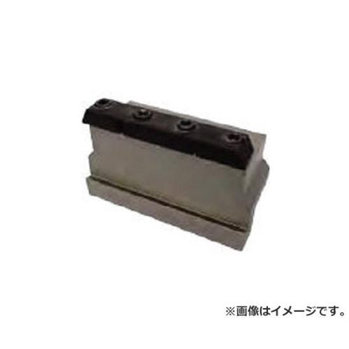 イスカル W SG突/ホルダ SGTBU255G [r20][s9-910]