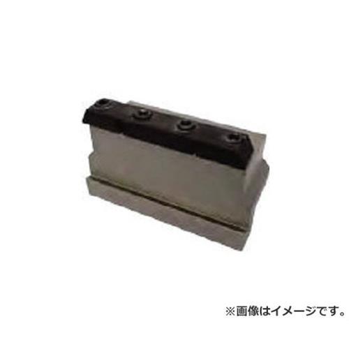 【1着でも送料無料】 イスカル ツールブロック SGTBU25C6 [r20][s9-832], ハクスイムラ 55f3a59b