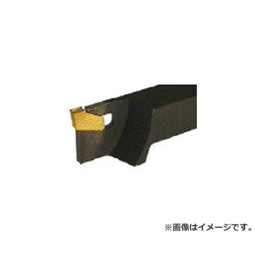 イスカル W SG突/ホルダ SGTFL162 [r20][s9-910]