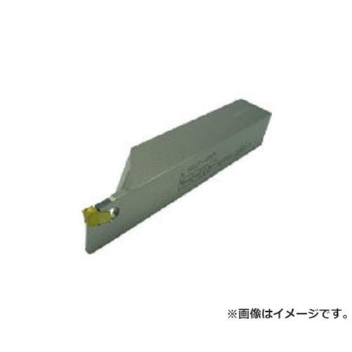 イスカル ホルダー SGTFR16123 [r20][s9-910]