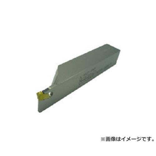 イスカル W SG突/ホルダ SGTFR2525K3 [r20][s9-910]