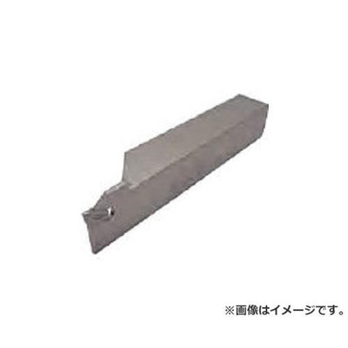イスカル W SG突/ホルダ SGTHR203 [r20][s9-910]
